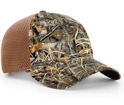 Richardson Caps: