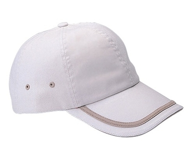 Wholesale Mega Caps: Low Profile Washed Cotton Twill Cap | CapWholesalers
