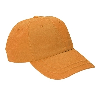 Wholesale Mega Caps: Low Profile Normal Dyed Washed Cap   CapWholesalers