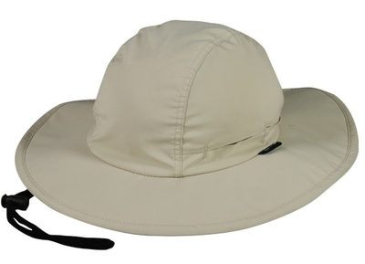 Outdoor Cap: Wholesale Coaches Boonie Cap | Wholesale Caps & Hats