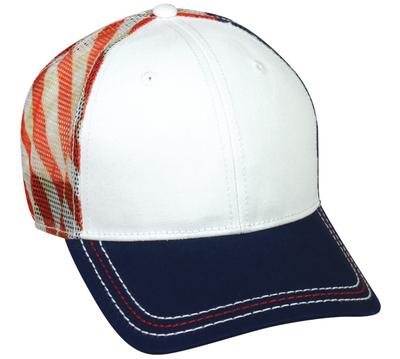 Outdoor Caps: Wholesale American Flag Cap | Wholesale Blank Caps & Hats