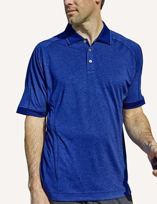 Wholesale Pro Celebrity Shirts: Wholesale Moisture Wicking Polo Shirt