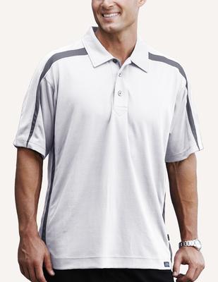 Coaches Shirts and Polos, Custom Team Polo Shirts | The ...