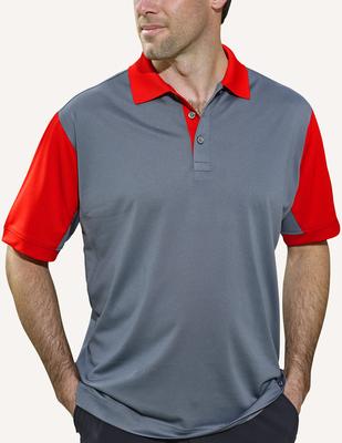 Wholesale Pro Celebrity Shirts: Wholesale  Corvette Recharged Shirt