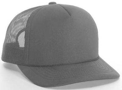 Richardson Foamie Trucker  744f698f2df