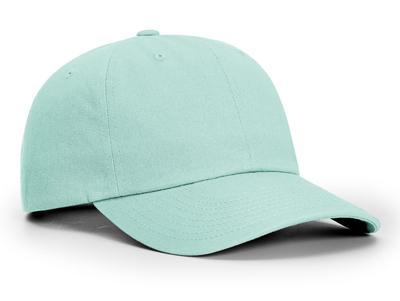 Richardson Premium Cotton Dad Hat  43414b82121