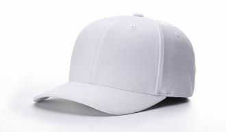 Richardson 487 Pulse R-Flex Official Cap | Wholesale Blank Caps & Hats | CapWholesalers