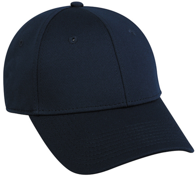 Outdoor Bamboo Charcoal Attribute Q3® Fabric Baseball Cap | Wholesale Caps & Hats From Cap Wholesalers