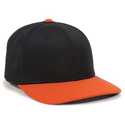 7bf1e84fe50329 Outdoor Structured Proflex® On Field Performance Cap | Sport ...