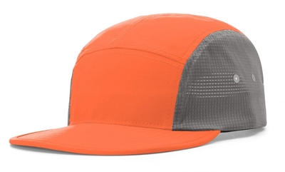 Richardson 932 5-Panel Relaxed Stay Dri Cap | Wholesale Blank Caps & Hats | CapWholesalers