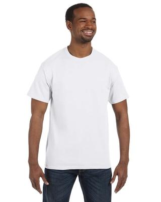 Jerzees Adult 5.6 oz. DRI-POWER ACTIVE T-Shirt | Jerzee