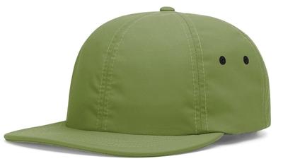 Richardson 934 Stay Dri Relaxed Nylon Cap | Wholesale Blank Caps & Hats | CapWholesalers