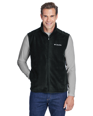 Columbia Mens Steens Mountain™ Vest | Vest