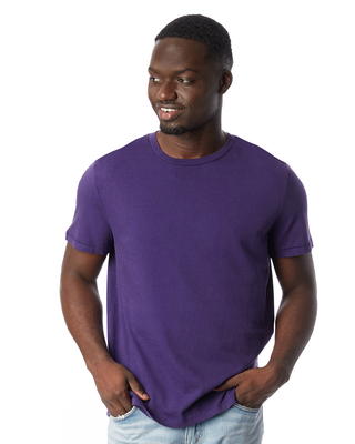 Check Out Our Wholesale Alternative Unisex Outsider T-Shirts -CapWholesalers.com