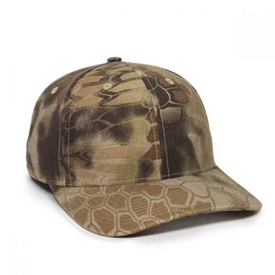 Outdoor Trucker Patriotic | Camouflage Caps : Camo Caps