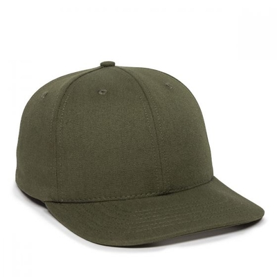 Outdoor Caps: Baseball Cap Made In The USA. Wholesale Blank Caps & Hats
