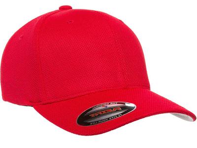 Flexfit Hats: Wholesale Yupoong Flexfit Hats Cool & Dry Line - CapWholesalers