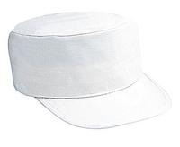 Budget Caps | Otto-Painters Cap