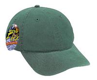 Budget Caps |