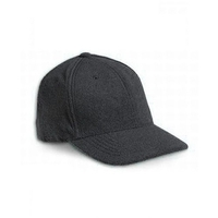 Ladies Terry Cloth Cap