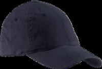 Image Flexfit Value Garment Washed