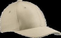 Yupoong Flexfit Cool & Dry Calocks Tricot