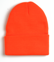 Yupoong-Thinsulate Cuffed Beanie