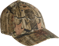 Youth Mossy Oak Camo