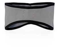 Richardson Performance Headband