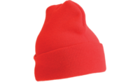Yupoong-Heavyweight Cuffed Knit Cap