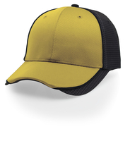 Richardson Carbon Fiber Baseball Cap