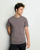 Unisex Jersey T-Shirt * 24 colors available