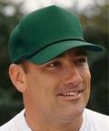 Image Golf Caps