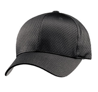 Image Yupoong Athletic Pro-mesh Adjustable Cap