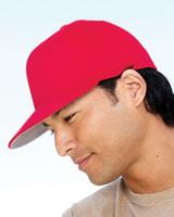 Yupoong Flexfit Pro Baseball Cotton