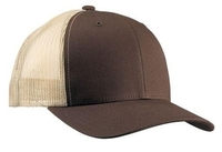 truckers caps   hats trucker mesh caps wholesale blank outdoor cap platinum series fwt-130