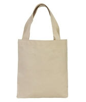 Bayside - Promotional Tote