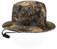 Richardson Boonie Hat