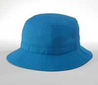Richardson R-Active Lite Bucket Hat