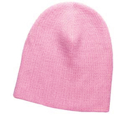 Image Otto-Cotton Knit Beanie