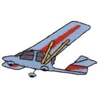 Image Aircrafts