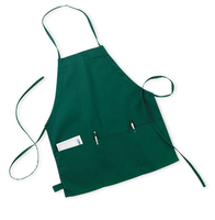 Cobra-Medium Length Apron