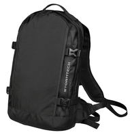 Sportsman Stormtech - Trek Day Pack