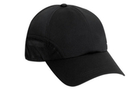 Cobra-6 Panel Quick Dry Cool Off w/Mesh Side Panels