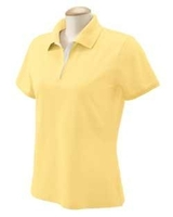 Devon & Jones Ladies Tanguis Cotton Pique Polo