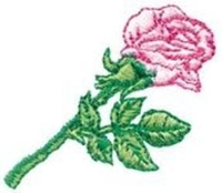 Image Floral