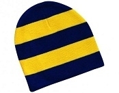Image Sportsman-Rugby Knit Beanie