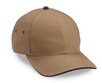Cobra-Water Resistant Cap