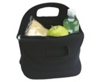 Sportsman Valubag - Lunch Tote