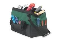 Cobra Tool Bag